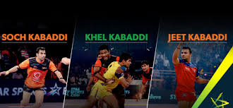lexus rx300 knock sensor hack all the best india for the kabaddi world cup 2016 the kids