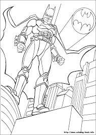 51 batman images coloring books coloring