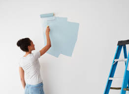 what is the best paint finish to use on kitchen cabinets the only two paint finishes you need