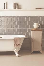 victorian bathroom tile boncville com