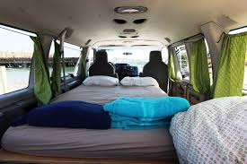 Wyoming travel vans images Blog archive our beautiful new redwood class is here check it out jpg