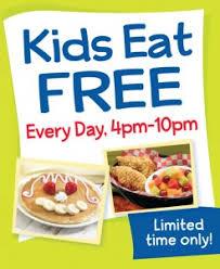 ihop black friday ihop kids eat free in july