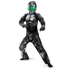 ninja costumes power ranger u0026 ninjago costumes costume kingdom