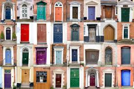 home page design your website u0027s front door web eminence