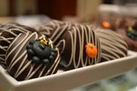 chocolate the towson town center guru