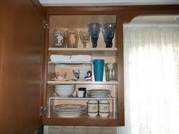 best way to organize dishes in kitchen cabinets organize kitchen cabinets how we got rid of 99 dishes
