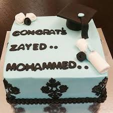 homemade cakes and more malakenda cakes instagram photos and