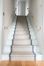 Sisal Stair Runner by Gallery Fibre Flooring Hallways U0026 Stairs Pinterest