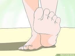 pubg quieter without shoes 3 ways to walk silently wikihow