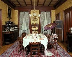 Dining Room Tablecloths by Dining Room Decorating Ideas The Simplicity In Awesome Decoration