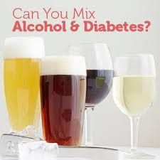 diabetic beverages what to about and diabetes diabetic living online