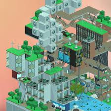 architecture video game architecture design home design popular