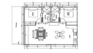 draw a floor plan free draw simple floor plans luxamcc org