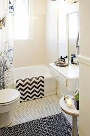 Small Bathroom Look Bigger Changes To Make Small Bathrooms Look Fair How To Make A Small