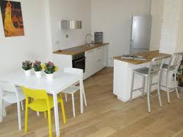 Mobile Porta Telefono Ikea by Apartment Tommy Loft 1 Turin Italy Booking Com