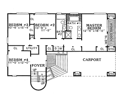 upside down floor plans collection panoramic view house plans photos home decorationing