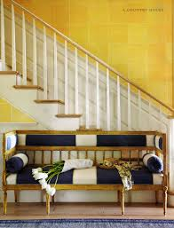 hallway decorating ideas to help you out home caprice interior
