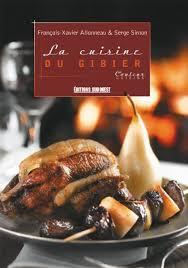editions sud ouest cuisine la cuisine du gibier éditions sud ouestéditions sud ouest