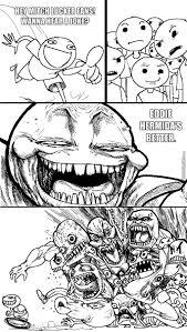Oc Meme - suicide silence oc meme by kabal64 meme center