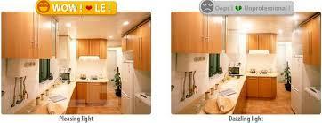 eyeball light bulb replacement etl energy star eyeball light bulb replacement recessed lighting led