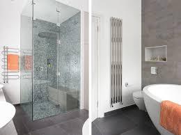 Bathroom Tile Ideas For Small Bathroom Bathroom White Bathroom Cabinet Ideas Bathroom Models Bathroom