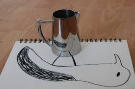 anamorphic arts archives truly inspiring anamorphic drawings by
