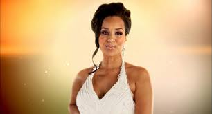 lisa raye and husband fight newhairstylesformen2014com lisaraye talks to honey mag about her divorce her husband s affairs
