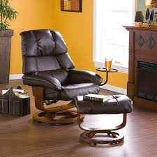 Yellow Leather Recliner Recliners Chairs U0026 Sofa Cool All Images Recliner Furniture