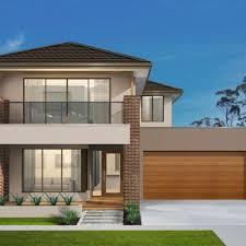 coastal house plans 100 coastal home designs coastal home with neutral unique
