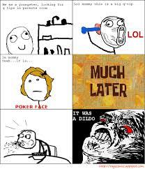 Le Derp Meme - vwvortex com the official ot meme comics thread