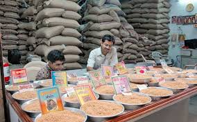 vashi market apmcs call one day strike the hindu