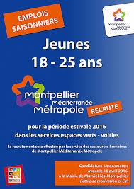 bureau change montpellier bureau change montpellier luxury métropole hd wallpaper photographs