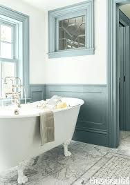 bathroom wall pictures ideas small bathroom wall ideas paint colors for bathrooms tiles design
