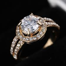 engagement ring deals compare prices on engagement rings deals shopping buy low