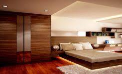 In Home Design Inc Boston Ma Home Interior Design Services Home Staging In Boston Ma Interior