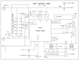 bq51013b functional block diagram wiring diagram components