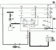 ap50 cruise control wiring diagram the best wiring diagram 2017