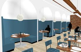 Design Booth Seating | ideas modern booth seating 2017 with images unique design restaurant