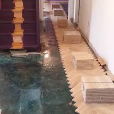 Laminate Floor Fitting Floor Fitting U0026 Flooring Installation Arbor Flooring
