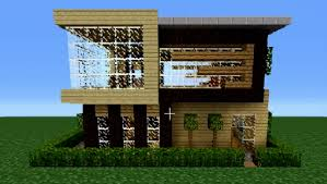 cool houses on minecraft download house design and planning