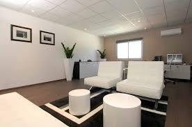 decorer un bureau comment décorer bureau espace bureau