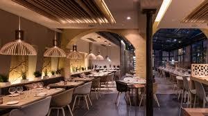3 fr cote cuisine 3 fr cote cuisine 59 images restaurants côté cuisine et bain