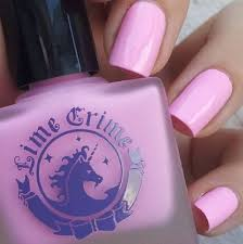 52 best pink nail polish swatches images on pinterest pink nails
