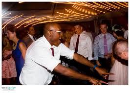 tara u0026 zack u0027s cape cod wedding at chatham bars inn syracuse ny