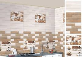 modern kitchen tile backsplash tiles backsplash modern tiles shaker kitchen cabinet doors how do