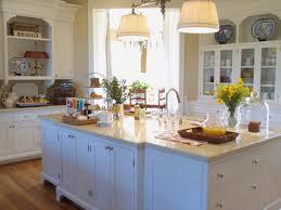 modern victorian kitchen design modern kitchen cool modern victorian kitchen design cool home