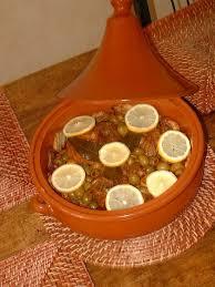 cuisine marocaine classement cuisine marocaine classement luxe la meilleure cuisine marocaine