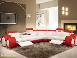 modern furniture kitchener cool modern furniture furniture home decor