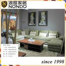 Living Room Furniture Sofas by Sofa Wood Carving Living Room Furniture Sofa Wood Carving Living