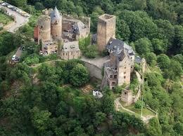 bureau vall馥 carcassonne 154 best wtk images on architecture arches and building